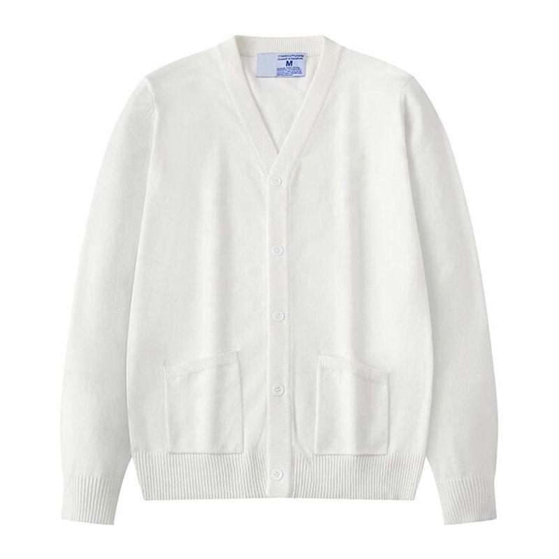 Pull Cardigan Marque Pour Hommes Automne Mode Designer Solide Simple Pull Coup de Pulls Luxe Hommes Pulls Hommes Tops Vêtements