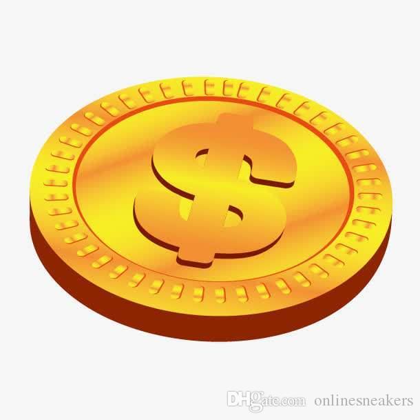 رابط سريع لدفع ثمن سعر إضافي 1 قطع = 1USD، مربع الأحذية، ems dhl رسوم الشحن السلع الرياضية الرخيصة هبوط السفينة