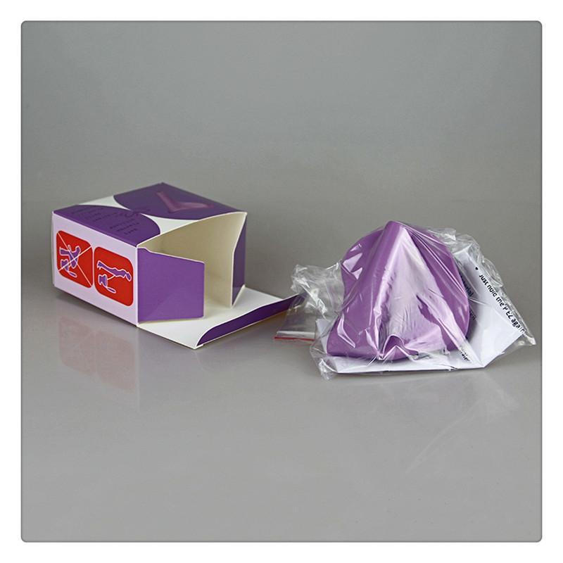 Viajes Cuidado de la Salud urinario femenino P Ez Genérico portátil Mujeres Urinario camping Kits de viaje Micción dispositivo higiénico embudo para señora Girl Ms