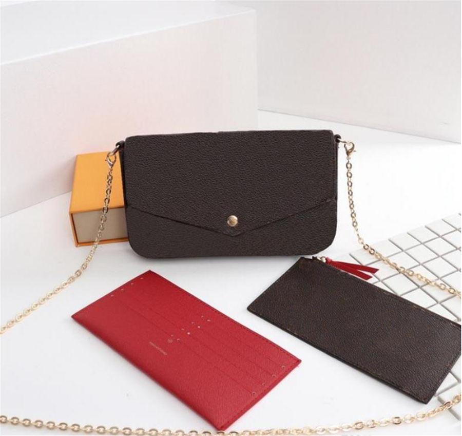 2020 дизайнер женщины женские сумки сумки грудью женщин сумка цепь сумки старые сумки мешка сумки дизайнерская сумка кожаная оптом