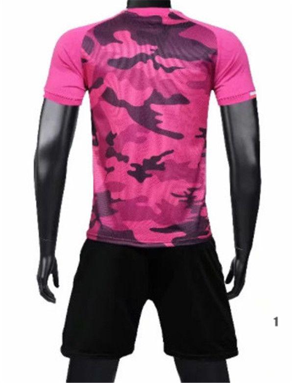 Novo chega em branco camisa de futebol # 1901-11-73 personaliza Hot Sale Top Qualidade rápidas camisas de futebol T-shirt uniformes jérsei de secagem