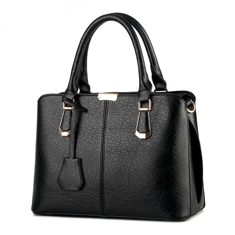 Qualitäts-Dame-Umhängetasche aus weichem Leder Tassel Luxus-Handtaschen-Frauen-Beutel Designer