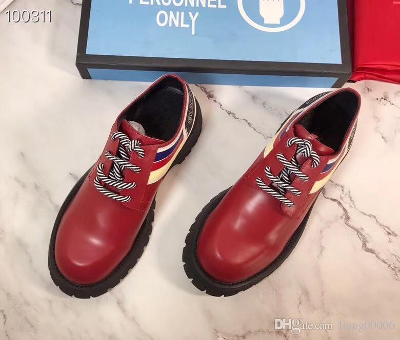 Lüks Fransız markası süet deri rahat ayakkabılar kadınlar tasarımcı spor ayakkabıları otantik tasarımcı kadınlar rahat spor ayakkabıları düşük üst sc191230