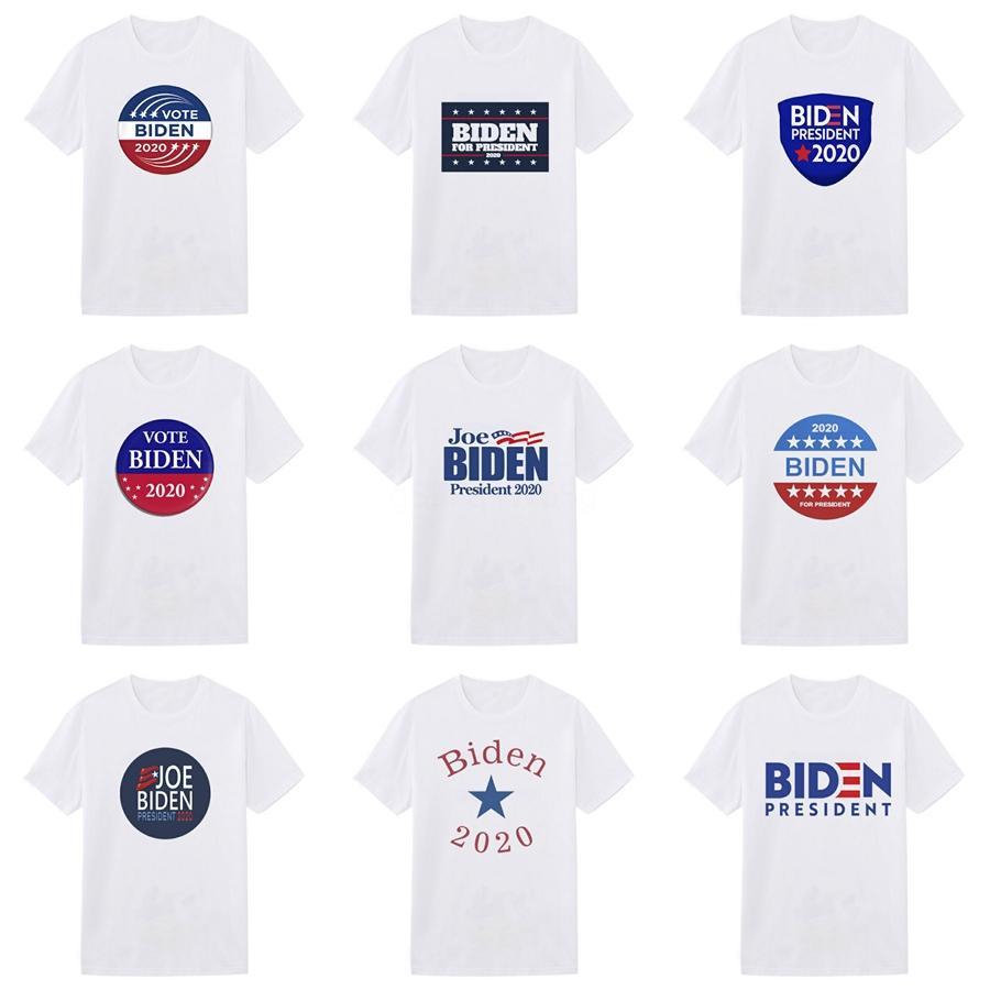 Черный Белый Мужские Дизайнер Байдена T-Shirt Mens Gym Muscle рукавов топы футболки Бодибилдинг Спорт Фитнес Vest Оптовая # 196