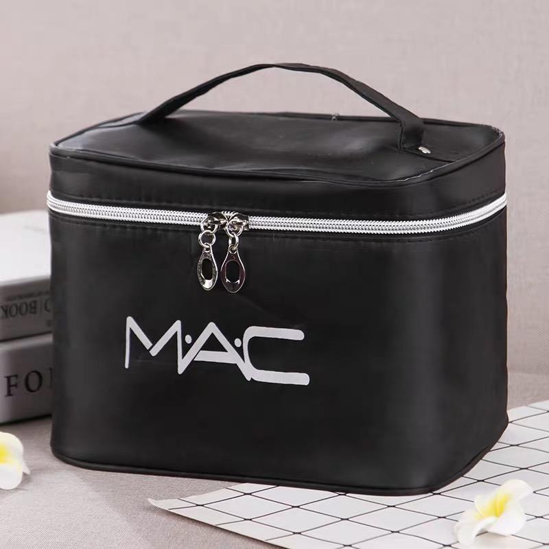 Оптовая бесплатная доставка косметичка простая простая сумка для хранения / Оптовая бесплатная доставка хорошего качества оптовая сумка для хранения