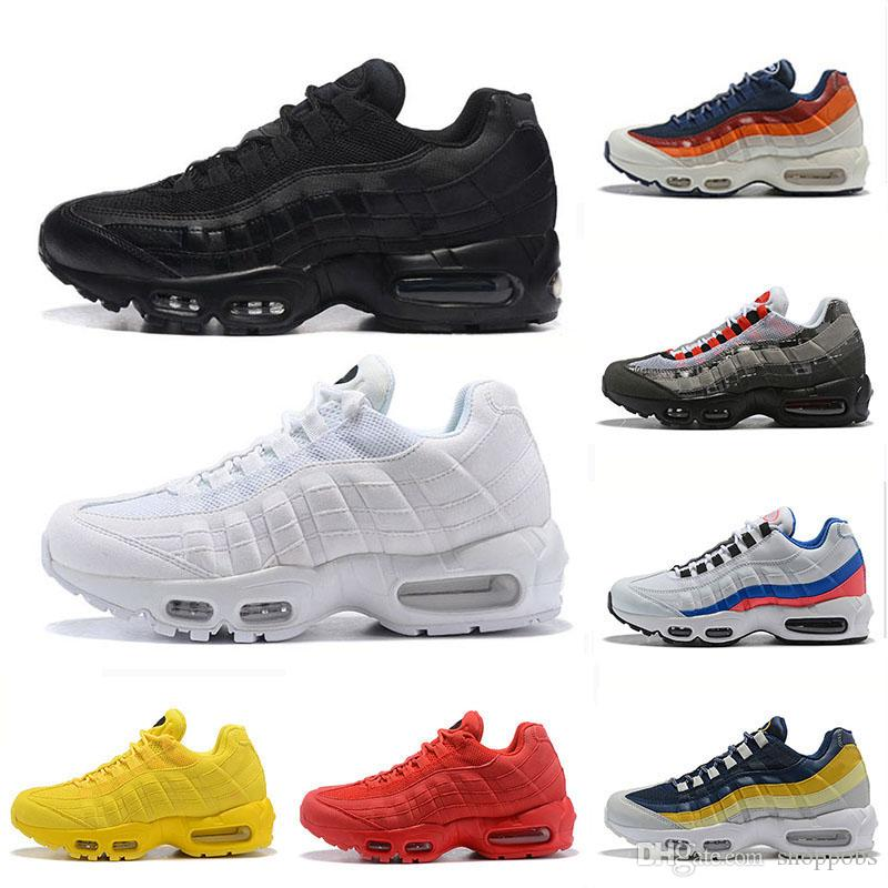 basket hommes sport air max