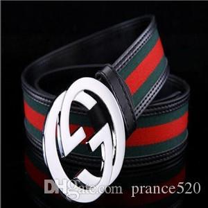 2020 designers ceintures ceintures de luxe pour hommes grands hommes haut de la mode ceinture boucle ou femmes ceintures en cuir gros Livraison gratuite 02