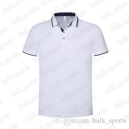 2656 Sport Polo Ventilation séchage rapide des ventes Hot Top hommes de qualité 201d T9 manches courtes-shirt confortable nouveau style jersey11091
