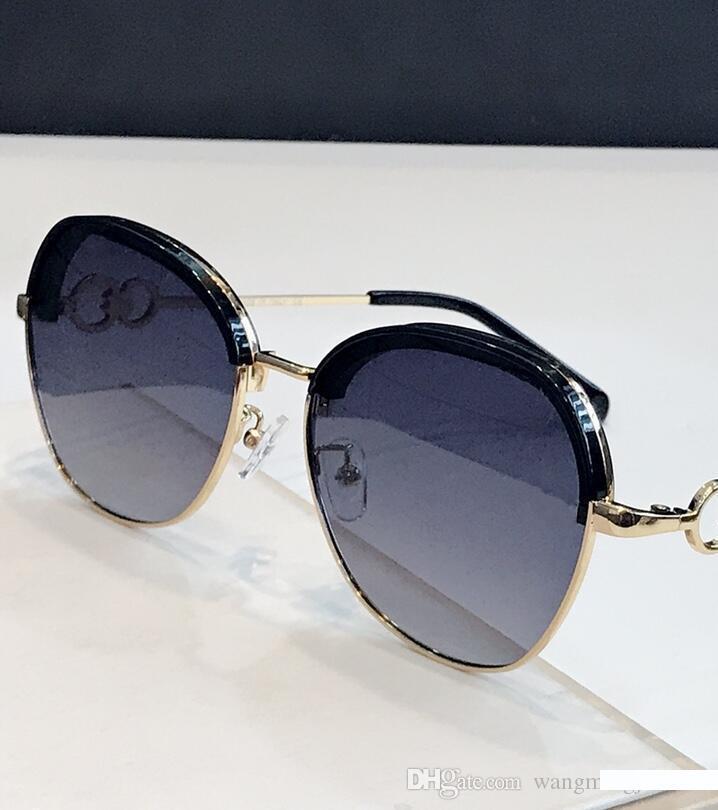 lunettes design hommes lunettes de soleil design de luxe femme lunettes de soleil de luxe des hommes d'hommes lunettes de soleil Lunettes de soleil Lunettes de soleil 6612