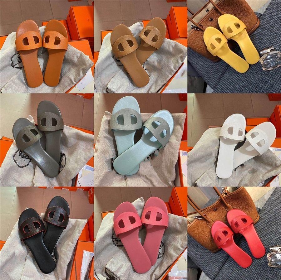 2020 Kinder Rot Schwarz Kinder Fell Hausschuhe Sommer Slides Flip Flops Beliebte Fluffy Fur Sandalen Frauen Pelzfutter Slippers # 606