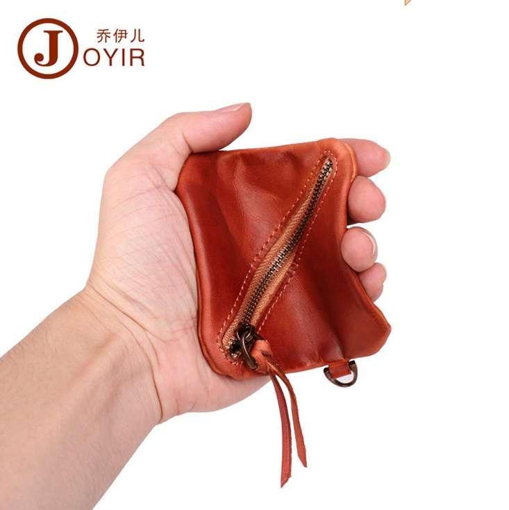 Unissex da mulher Moda carteira mini-bolsas mini-Money Clip Top Quality saco de dinheiro por atacado