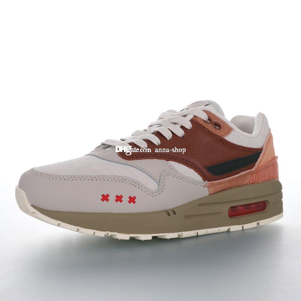 City Pack Amsterdam кроссовки для мужской беговой обуви мужская спортивная обувь женщин классические кроссовки женские тренеры спортивные преодоления спортивные