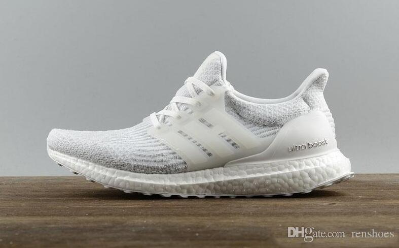 continental ultra boost shoes