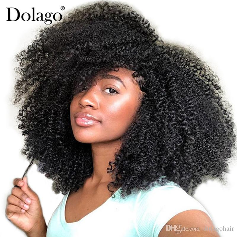 Afro Kinky Curly 360 Lace Frontal Closure Brazilian Hair Fast Shipping Lace Top Closure With Baby Hair Dolago
