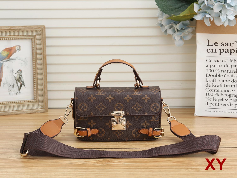 toka çanta 3870 ile Zincir Omuz Çantası Çift kullanımı ile 2020 yüksek kaliteli en çok satan tasarımcı lüks kadın çanta moda diyagonal çanta