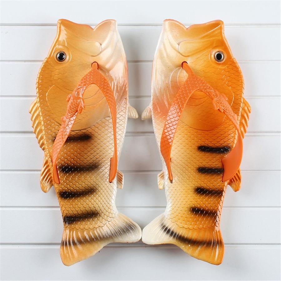Talons en plastique Sandal clair Beige Heeled poisson Chaussons 2020 Été confort pour femmes Boucle Tout-Match Bracelet plateforme noire # 237