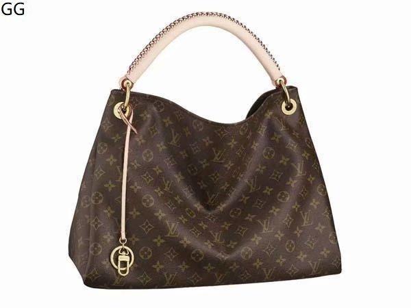 zz5 de alta calidad bolsa de hombro bolso de marca de diseñadores luxurys bolso de la mujer cadena de moda del teléfono del bolso cartera de impresión CLAG libre del envío