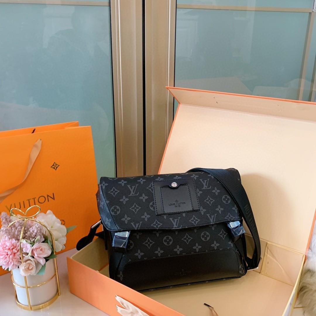 Nueva bolsa de cubo con forro de terciopelo. La mano de obra depende de los detalles. Cada parte es exquisita y exquisita 030504