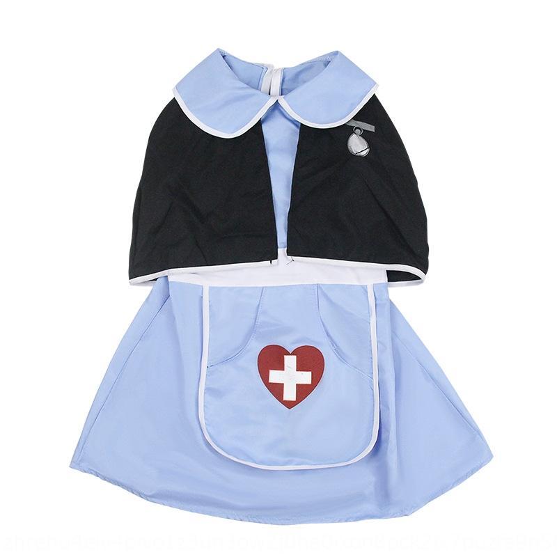 c06Hc Tabela Halloween 9XZ66 cosplay fogo infantil atuação do enfermeiro engenharia piloto chefe Halloween NurseTable cosplay ocupacional fogo c