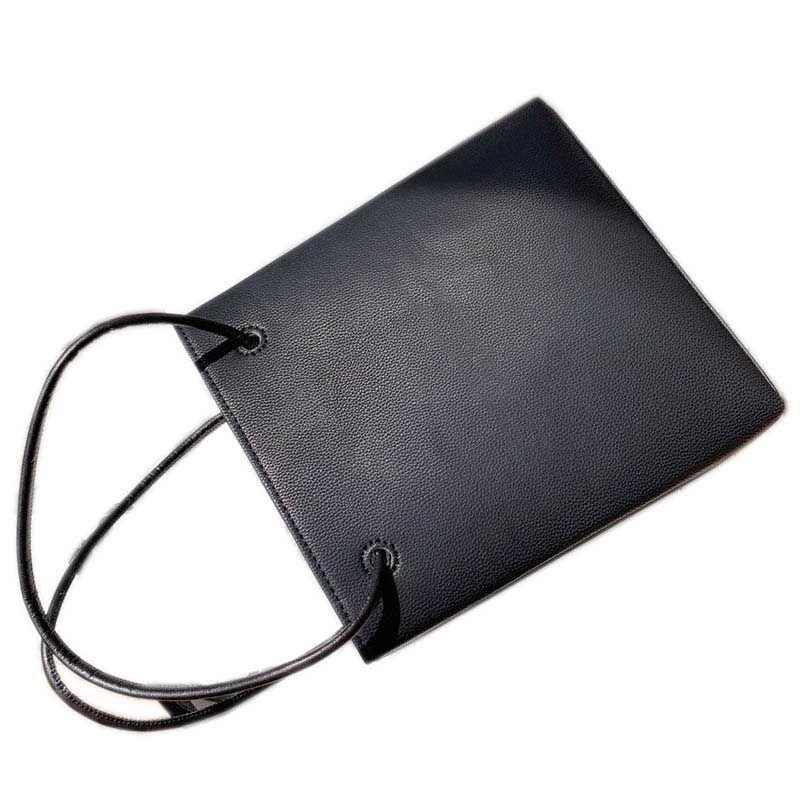 señoras clásicas de alta calidad del bolso del bolso de la tarjeta del bolso de cuero del bolso de compras del monedero del hombro dominante de la manera de la venta caliente con la caja