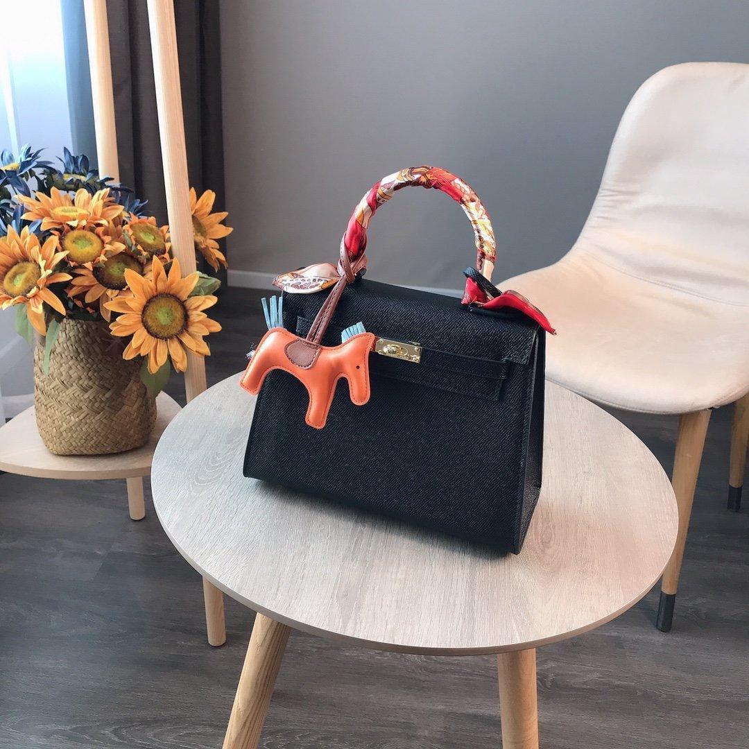 vente de nouveaux produits mode classique Top design de la marque H Birk Totes femmes Sacs B K H Sacs à main Sac à bandoulière