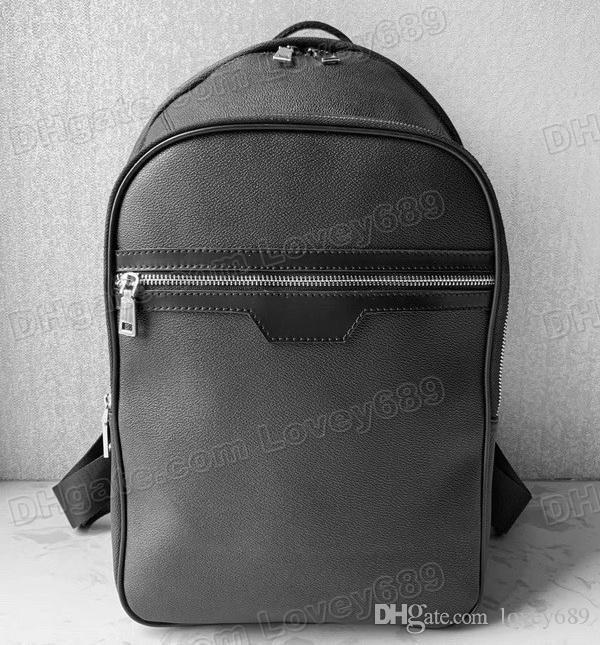 Hot Sale Top Quality Backpack Shoulder Bags Hipster Classic Bag Casual Student Bag Handbag Travel Backpacks for Men Women