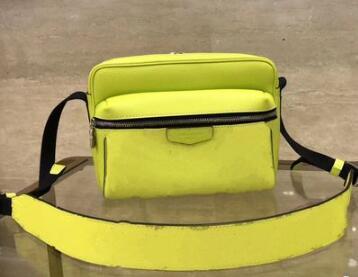 Sac à main sacs sacs sacs sacs de sacs de sacs de sacs de marque de la marque Bags célèbre sac célèbre M30242 cuir design d'épaule de concepteur QFVQ