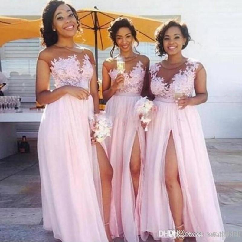 어깨 네클라인 긴 A-라인 파티 드레스 플러스 사이즈 Vestidos 드 피에스타 오프 저렴한 아랍어 이브닝 드레스