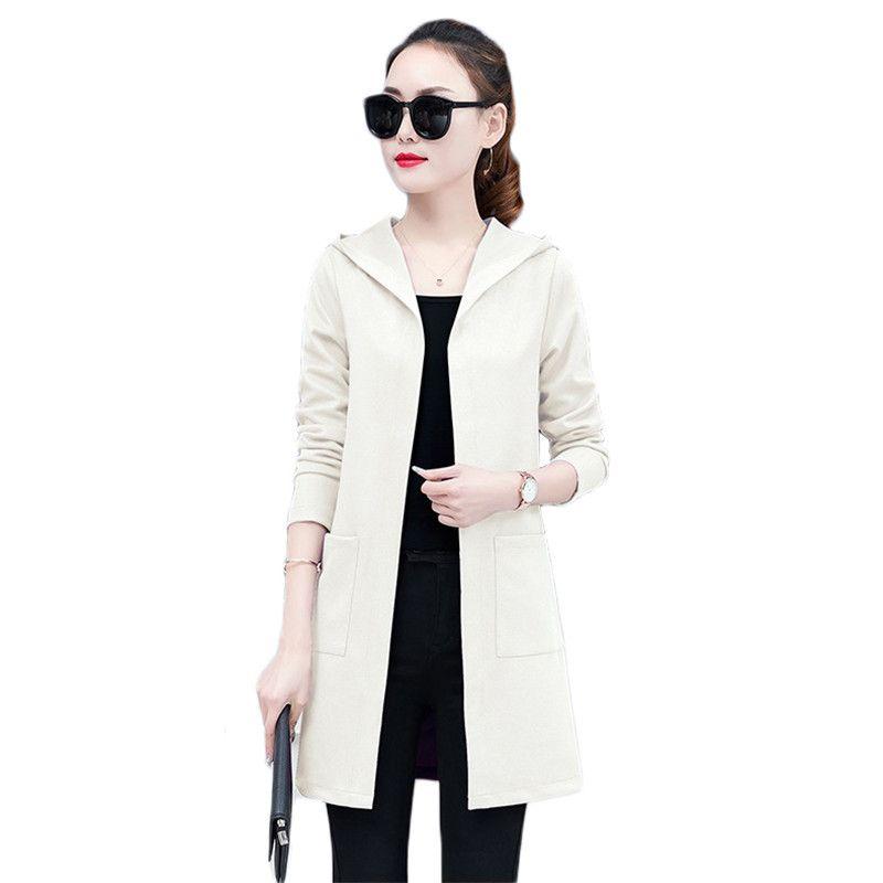 2020 Trench Coat Women White S 2xl Plus, Red Trench Coat Women S Plus Size