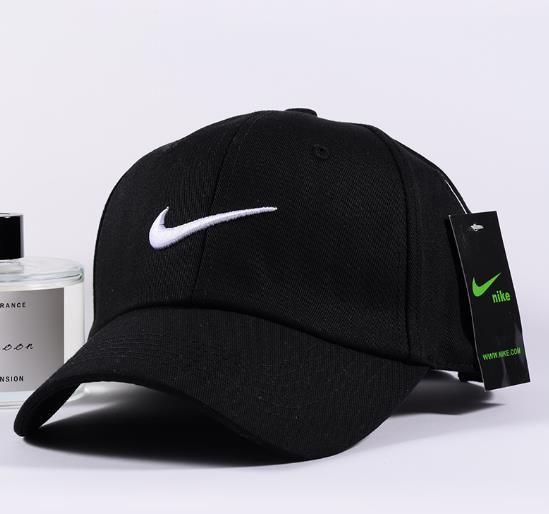 kadınlar ve erkekler için 2019 İyi Moda Kuzey marka Yüz şapka Baba Şapka hiphop golf polose beyzbol şapkaları