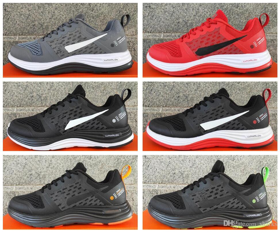 wholesale Air Zoom Pegasus V31 Fly WMNS PEGASUS 35 X Tapered React heels Casual Comfortable 36 Men Running Shoes Women Sneakers