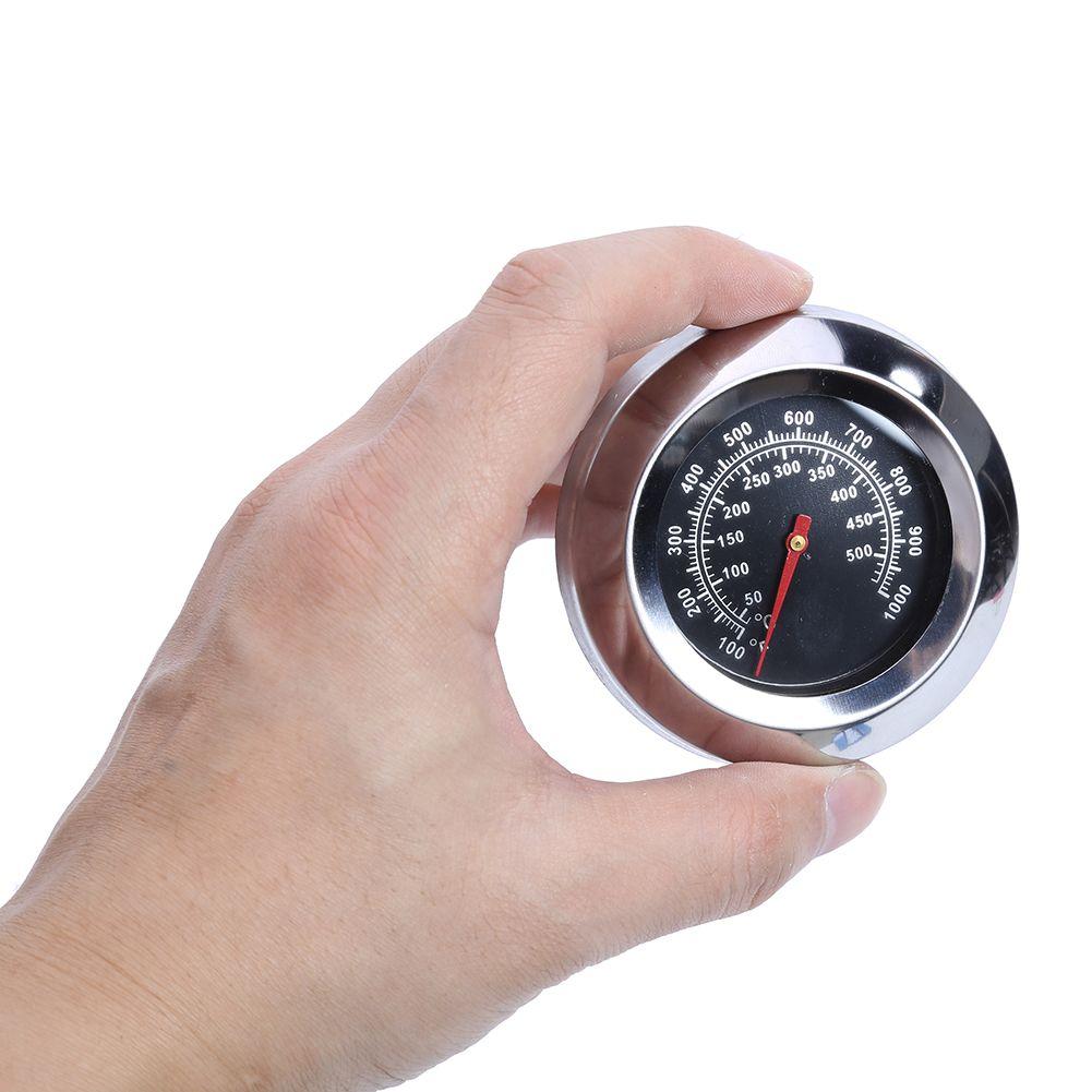 Temperature Control Instrumentation Thermostat Barbecue: 2020 Temperature Control Instrumentation Thermostat