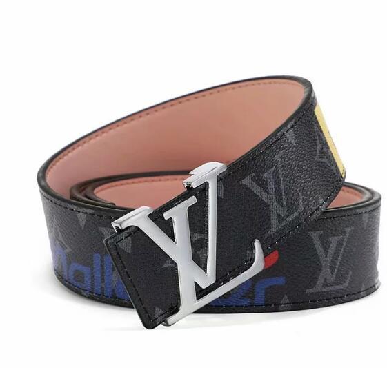 2021 luxe Ceintures Ardillon véritables ceintures en cuir pour hommes concepteur femmes ceinture hommes ceinture de taille Livraison gratuite
