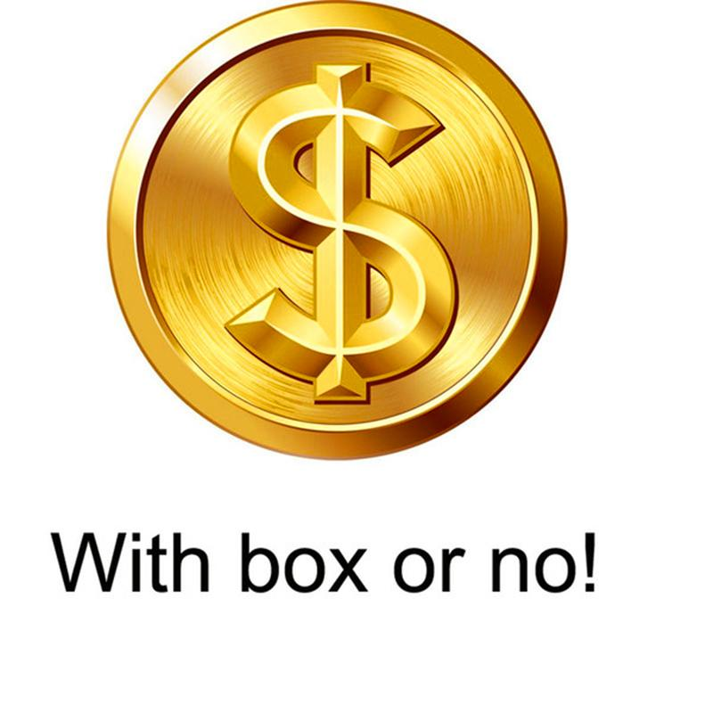 nakliye veya ödeme sonrasında sipariş sayısında shoeboxes.Message not için nakliye maliyetlerini artırmak için ödeme Yeni Kullanışlı payment.Link