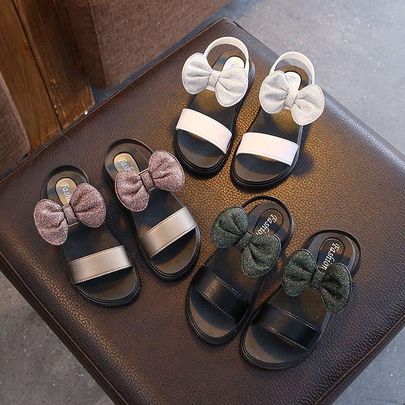 kids fashion sandals