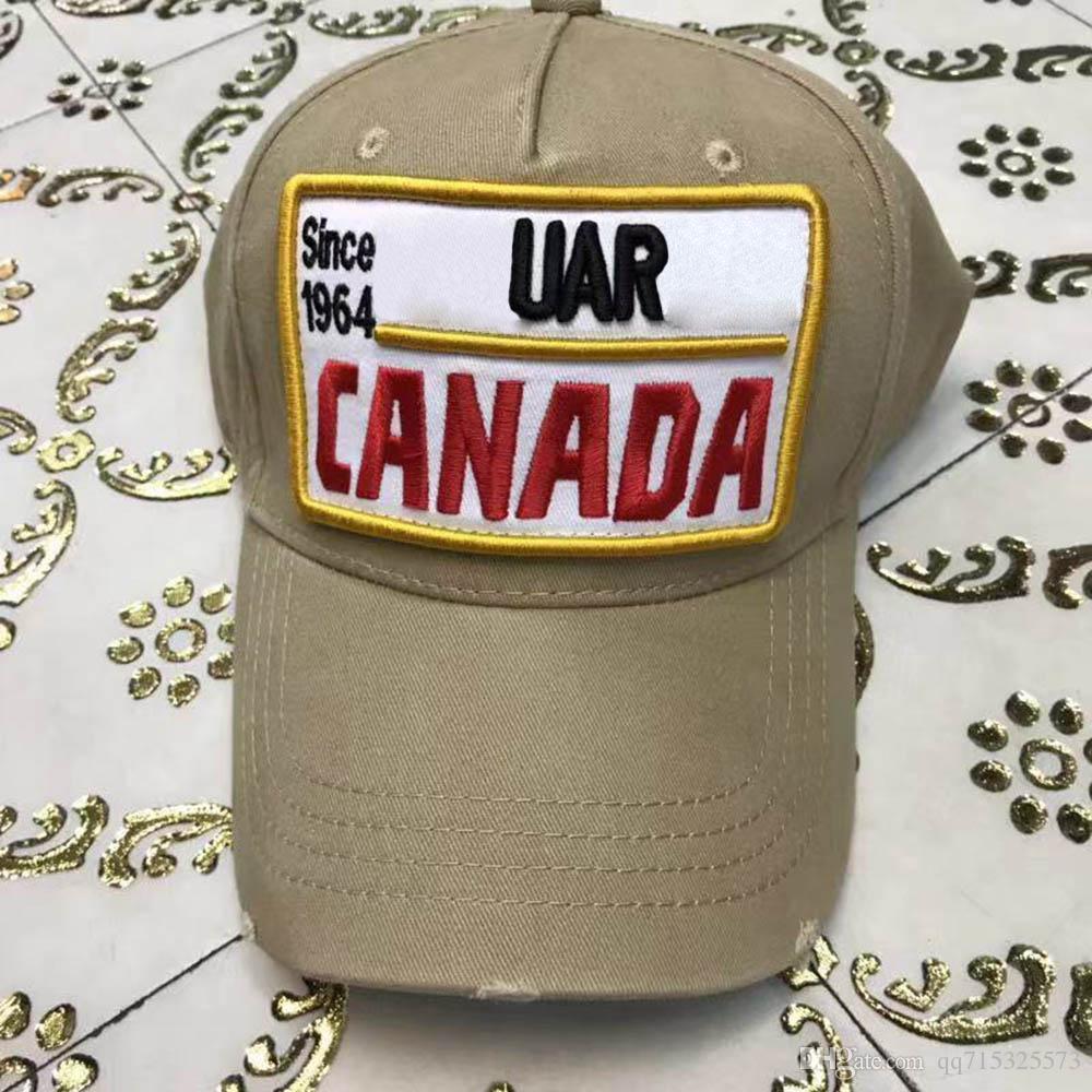 Cap algodón DEAN DAN Carten Snapback de las mujeres gorra de béisbol del papá Sombreros para el sombrero de los hombres Casual Gorra Casquillo del camionero gorra sombreros hip hop 097