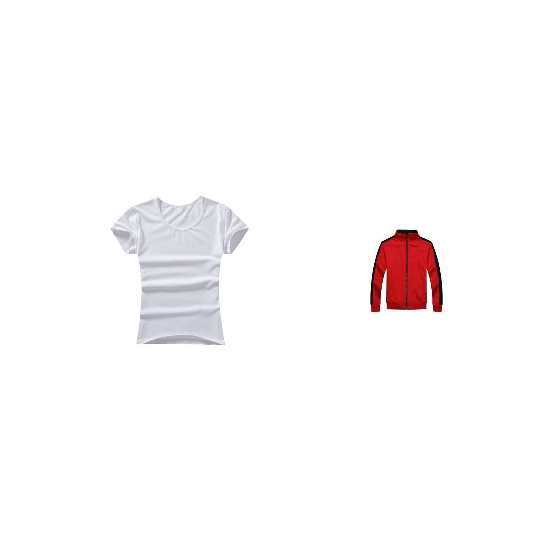 Die beste neue Herbst lose mit Kapuze Strickjacke gesleevt Pullover Sport Gezeiten T-Shirt Zwei-131