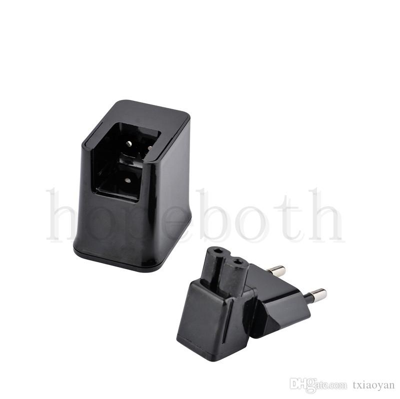 AC US EU Wall Travel Charger Power Adapter Plug for SAMSUNG GALAXY TAB 3 4 S P3200 P5200 T530 T230 TABLET PC