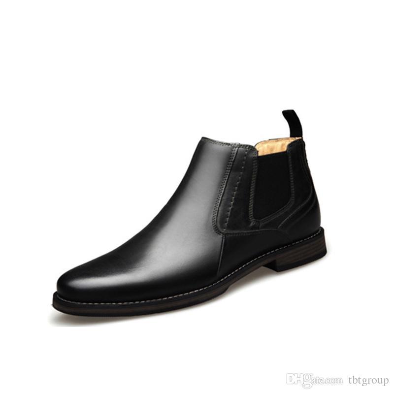 2020 Designer Velocità Trainer Dress Uomo Scarpe Uomo moda di lusso Stivali Trainers Runner Walking scarpe da ginnastica scarpe da sposa scarpe partito di sera