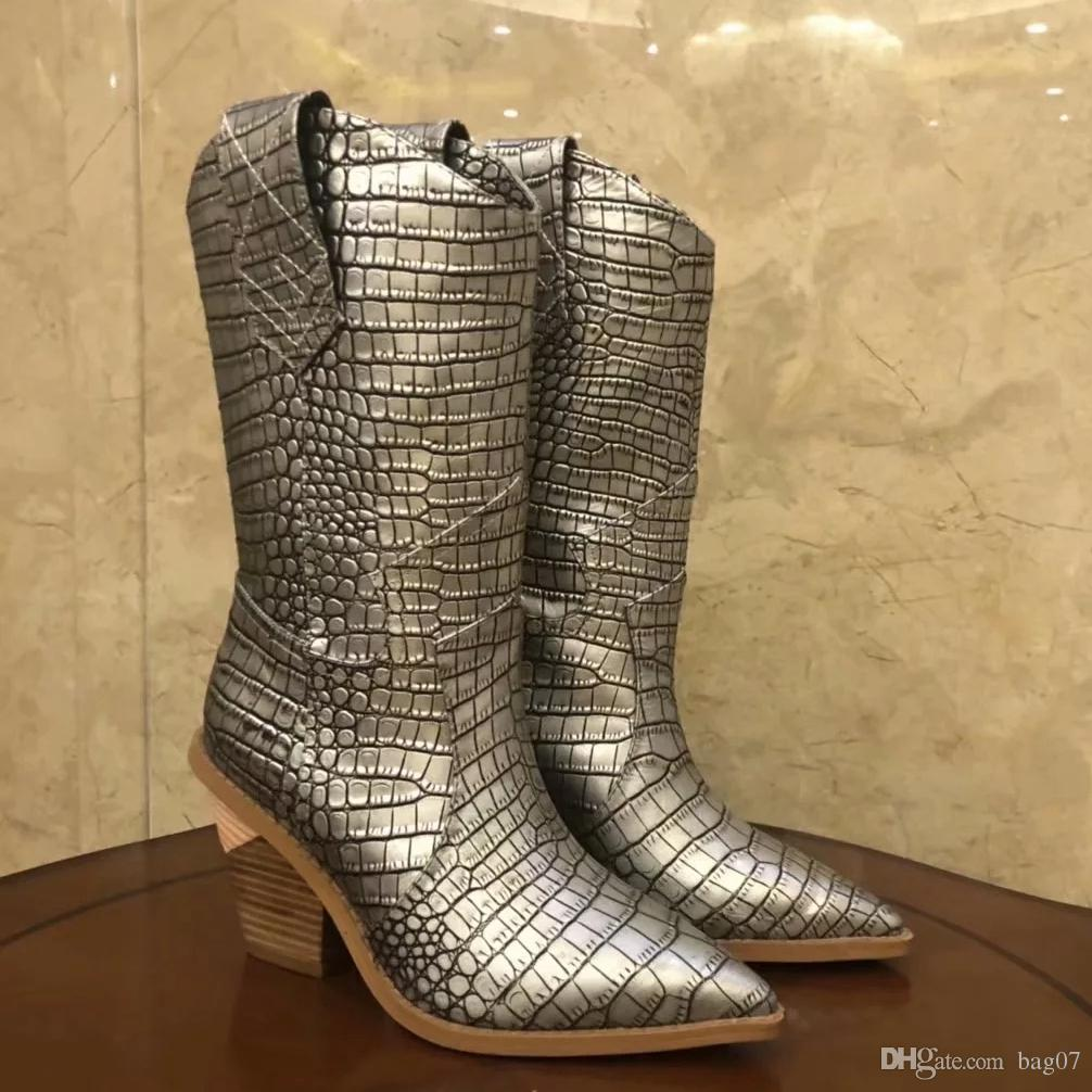 Mulheres Botas de grife de Moda de Melhor Qualidade Estrela Trail Lace-up Ankle Boots Com heavy duty solas de lazer botas de senhora Por bag07 FD2906
