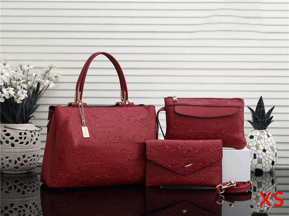 2020 Fashion Unisex hand Bag Womens stuff Sacks Cross Body Mens Handbag No Box Plaid Patterns Outdoor Classic 2061703Q