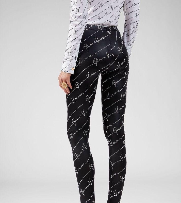 Tasarımcı bayan şort pantolon yeni Ücretsiz nakliye sıcak yakışıklı gündelik 1W22 tavsiye spor şort womens