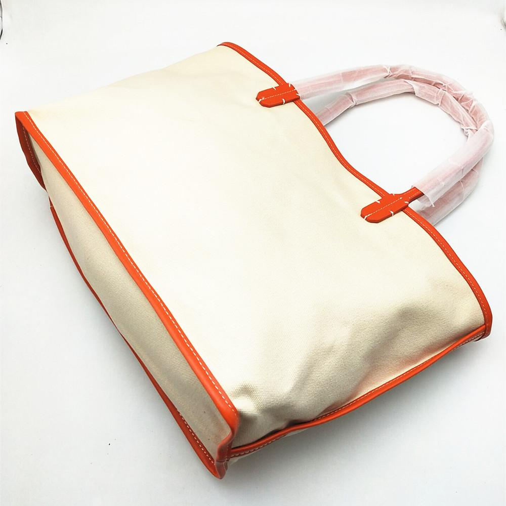 Girly Handbags authentique dembrayage en cuir m/étallique italien