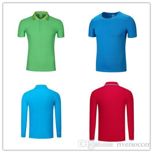 Спорт короткий рукав футболки Толстовка дышащие мужчин и женщин быстрой сушки одежды с длинным рукавом костюм пригодности TX-224