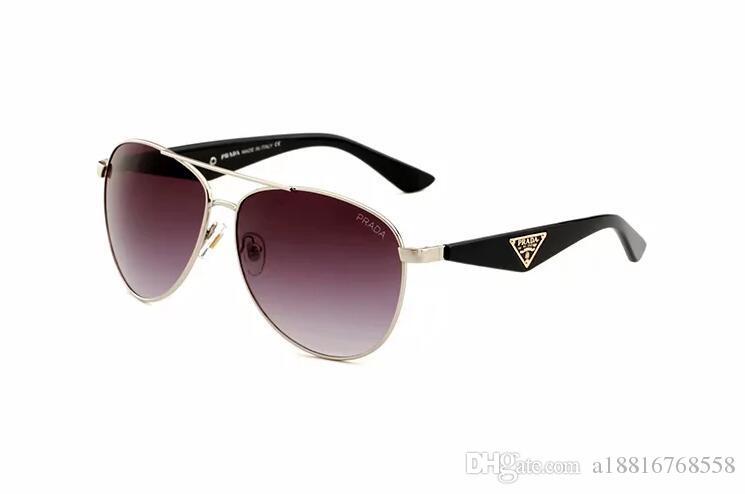 Die neuesten einzigartigen Frauen polarisierte Sonnenbrille Modemarke der Frauen Katzenauge Stil mehrfarbiger Frauen Casual Fahr Sonnenbrille