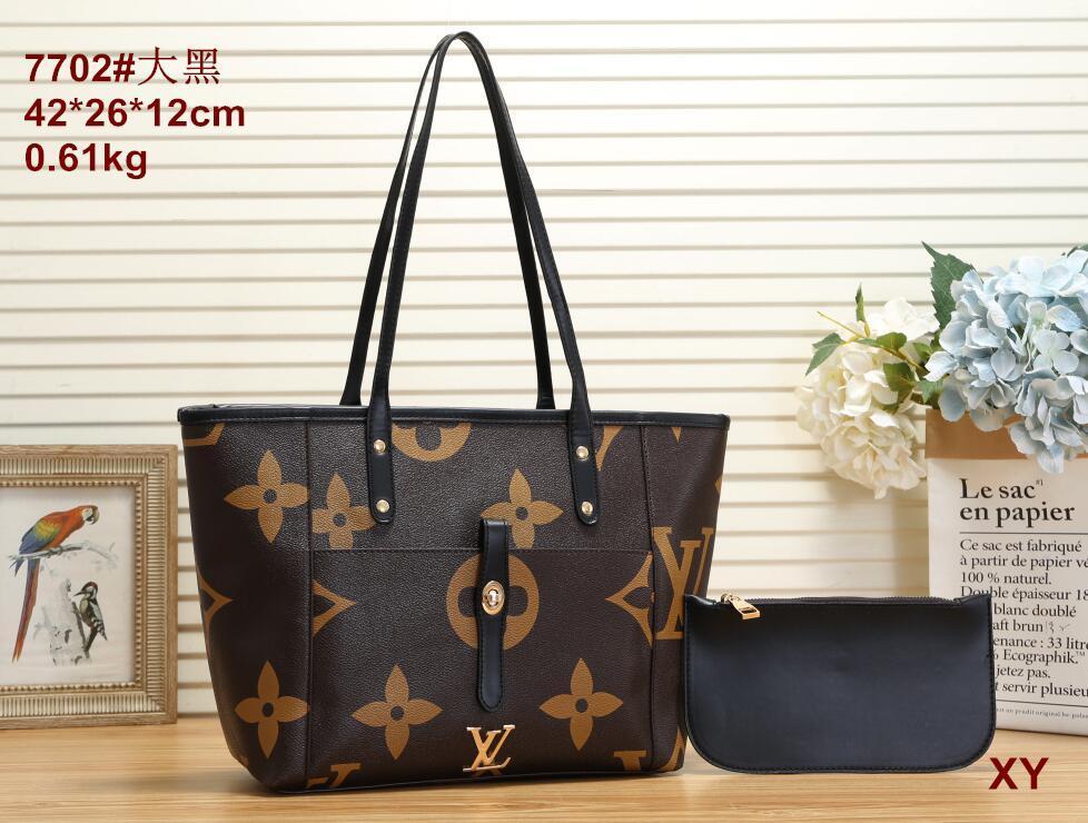 2020 nuovo di alta qualità dei progettisti di cuoio da donna borsa pochette borse a tracolla Metis donna del sacchetto di trasporto borse crossbody borsa messenger Dorp 23