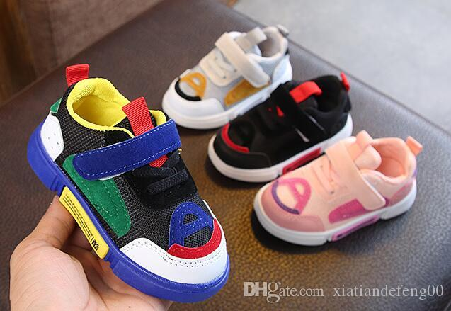 little boys shoes promo code for 8f6b3