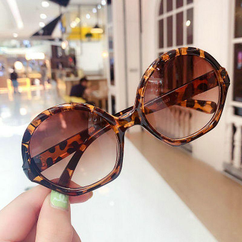 izipizi детские солнцезащитные очки для малыша Gafas де золь пара niños Яркий голубой форме сердца солнцезащитные очки QLoEk