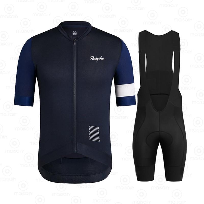 Été Ralvpha go pro vélo maillot respirant vélo Vêtements de vélo de montagne Bike Wear Vêtements Maillot Ropa Ciclismo