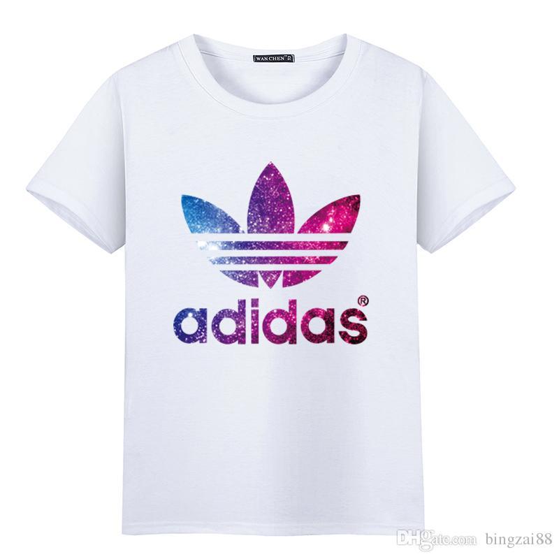 tee shirt homme 4xl adidas